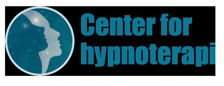 Center for hypnoterapi